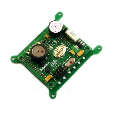 LotusRC T380 FC Flight Controller for T380 Quadcopter Multicopter