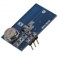 N7-701A Transmitter Board 3pins 318/315M