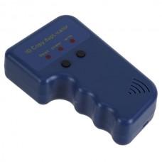 Handheld Duplicator ID Card Reader Frequency Card Reader HW-6608