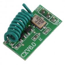 NT-CXV6.0 RF Transmitter Board