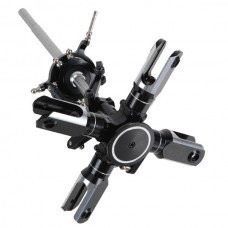 500 4 Blades Main Rotor Head Assembly for Trex 500 Helicopter