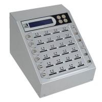 Intelligent 9 Duplicator Standard & Golden Series 9.1U Version