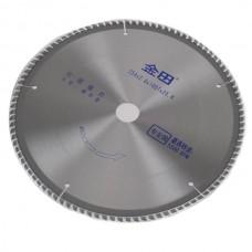 """12"""" Aluminum Metal Cutting Circular Saw Blade 60T"""
