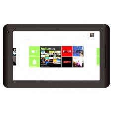 "Newsmy T3 Android 4.0 Talet PC 7"" TFT Touch Screen MID 512MB/8GB WIFI"