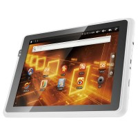 "Newsmy T9 8"" Touch Screen MID Android 2.3 OS Tablet PC 512MB/8GB"