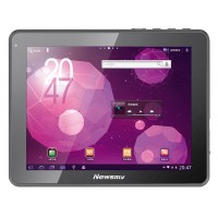 "Newsmy K97 9.7"" Touch Screen MID Android 2.3 Tablet PC 1GB/8GB"