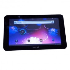 Haipad M10 Tablet Android 4.0 10 inch Touch Resistive Screen Rockchip WiFi Tablet 4GB Memory
