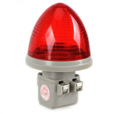 Skoda Miniature Signal Light Steady / Flashing Light S-TX 24V Orange