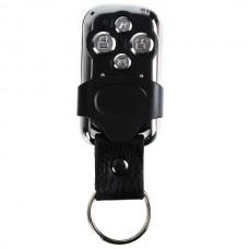 Copy Code 315M Mini Universal Sliding Cover Remote Controller 04-VK