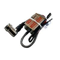 Rcexl Single Ignition for NGK BPMR6A 14MM Sparking Plug