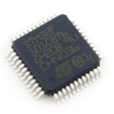 STM32F101C8T6 STM32F101C8 STM32F101 ARM