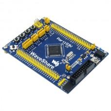 Port103V STM32 STM32F103 STM32F103VET6 Development Board Core Full IO Expander