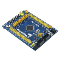 Port107V STM32F107VC MCU ARM Cortex-M3 32-bit RISC STM32 Developmen​t Board Kit