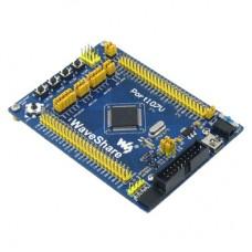 Port107V STM32F107VC MCU ARM Cortex-M3 32-bit RISC STM32 Development Board Kit