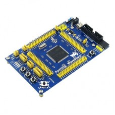 Port103Z STM32F103ZE MCU Full IO Expander JTAG/SWD STM32 Development Board Kit