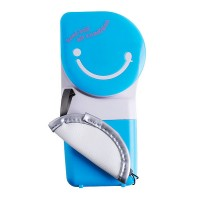 Portable Hand-Held Air Condition Cool Cooling Fan USB Mini Fun