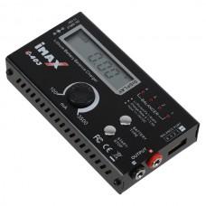 SKYRC IMAX C-403 1-4S 3.5A LiPo Balance Charger