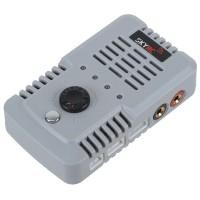 SKYRC E4 Balance LiPo 1-4 Cells Charger Compact