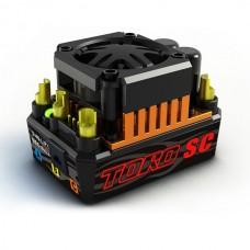 Toro Short Course 120A ESC