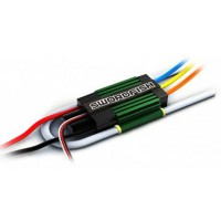 Swordfish 120A ESC for Marine
