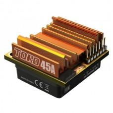 TORO 45A C45 RTR Sensor for 1/10 Car