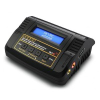 SKYRC E6680 Battery Balance Charger Discharger 80W