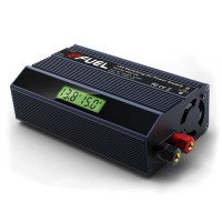 SKYRC EFUEL 15A Switching DC Power Supply