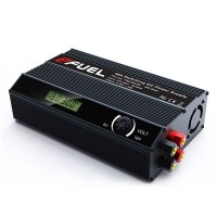 SKYRC EFUEL 30A Switching DC Power Supply