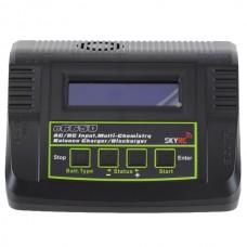 SKYRC E6650 Balance Charger Discharger 50W