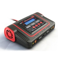 SKYRC Imax B6 Ultimate 200W X2 Charger Discharger