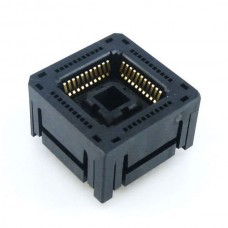 IC120-0444-306 PLCC44 Yamaichi IC Test Socket Programmer Adapter