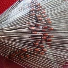 1N4148 Switching Diode 500PCS