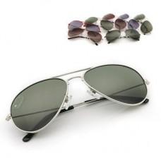 RAKISH Sunglass Polarized Fahion Sunglasses 3025