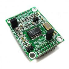 AD9850 0-40MHz DDS Module