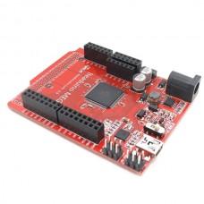 Iteaduino MEGA 2560 Module for Arduino