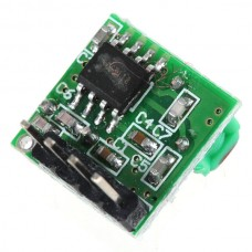 PC-J59-4 Frequency Stabilization Module RF Wireless Transmitter Module