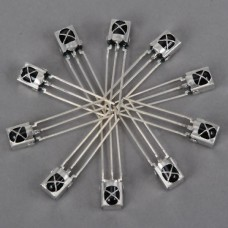 VS1838B Infrared Remote Control Receiver Modules 10 PCS