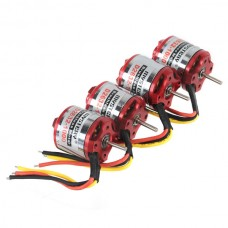 Mystery F2632 1000KV Brushless Motor for Quadcopter Multicopter for Quadcopter