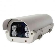 SD4-15-C-W Camera Housing for White Light Illuminator 15 Degree