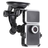 Car Black Box Car HD DVR Multi-purposes Car Camera