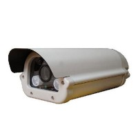 SD4-IR IR Camera Housing for Infrared Ray Illuminator 15 Degree
