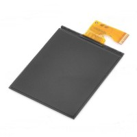 "Genuine Olympus VG-120 Replacement 3.0"" 230KP LCD Display Screen (Without Backlight)"