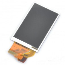 "Genuine Replacement 1152KP 3.5"" TFT LCD Display Screen for Samsung ST1000 / CL65"