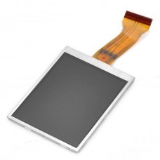 "Genuine Replacement 3.0"" 230KP TFT LCD Display Screen for Nikon L20"