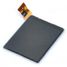 "Genuine Replacement 2.7"" 230KP TFT LCD Display Screen for CANON IXUS220 + More"