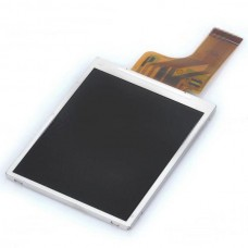 "Genuine Replacement 2.8"" 230KP TFT LCD Display Screen for Sony DSC-W180 / DSC-W190"