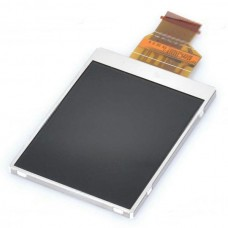 """Genuine Samsung ES55 Replacement 2.5"""" 230KP LCD Display Screen (With Backlight)"""