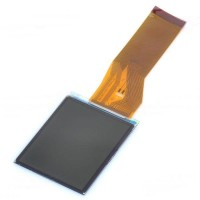 "Genuine Samsung L700 Replacement 2.5"" 230KP LCD Display Screen (Without Backlight)"
