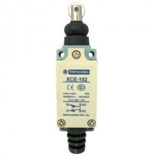 Schneider Limit Switch AC15 240V 1.5A XCE-102