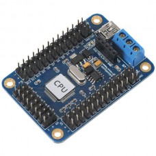 32-Channel Servo Motor Control Driver Board for Arduino Robot Project and Chassis